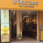 L'OCCITANE BAĞDAT CADDESİ MAĞAZASI