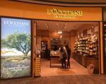 L'OCCITANE CAPACITY MAĞAZASI